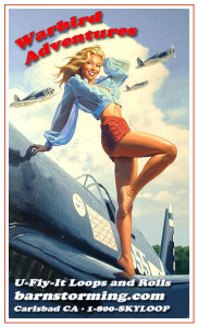 Warbird-Advetures-Pinup-Sml